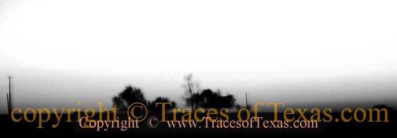 Title:   Foggy Farmstead<br /> <br /> Comments: <br /> <br /> Location: Walburg, Texas