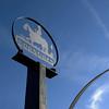 Title:   Cornudas, Texas <br /> <br /> Comments: <br /> <br /> Location:Cornudas, Texas