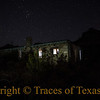 Title: It's True, What they Say about the Stars at Night in Texas<br /> <br /> Comments:<br /> <br /> Location: Big Bend National Park