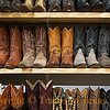 Title: Cowboy Up!<br /> <br /> Comments: My heroes have always been cowboys, and they still are today. <br /> <br /> LocationL Austin