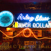 Title:   Arkey's<br /> <br /> Comments: Arkey Blues Silver Dollar is one of the great honky-tonks in Texas. Any time you get a chance to go, do so.<br /> <br /> Location:  Bandera