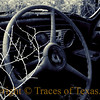 Title: Steering Wheel, Has Got to Go 'Round<br /> <br /> Comments: <br /> <br /> Location: