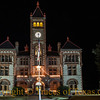 Title: Dewitt County Courthouse<br /> <br /> Comments:<br /> <br /> Location: Cuero