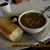 "Title:   I Swore I Would Never Do This<br /> <br /> Comments: I said to myself that I will never ""sell my website's soul""  to any restaurant, but the gumbo at Beach and Station Street Grill in Port Aransas touches me in a dark, deep, Cajun place that I didn't even know I had. Highly recommended.<br /> <br /> Location: Port Aransas"