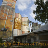 Title:  The Old Feed Mill  <br /> <br /> Comments: <br /> <br /> Location: Johnson City