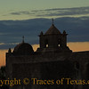 Title: Homecoming  <br /> <br /> Comments:  The old mission continually calls me back ...<br /> <br /> Location: Goliad