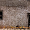 Title: An Erosion of Memory is an Erosion of Selfhood<br /> <br /> Comments: How long has it been since a horse was shoed in this old blacksmith shop, and where is the smithy now? <br /> <br /> Location: Levelland