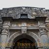 Alamo of Memory and Myth