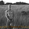 Title:   She is Outstanding In Her Field<br /> <br /> Comments: Beloved<br /> <br /> Location: Georgetown, Texas
