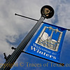 Title: Welcome to Winters<br /> <br /> Comments: <br /> <br /> Location: