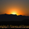 Title:   Strahlend<br /> <br /> Comments: Radiant<br /> <br /> Location: West Texas