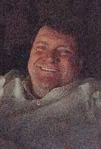Bill Vanoss LTC Consulting -- Business travel is always so exciting; like taking selfies in a movie theater.