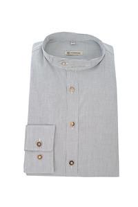 24_Hemd gestreift blau_weiß