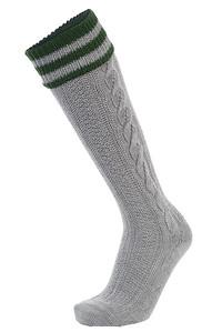 35_Socken