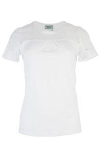14_Shirt Lisa