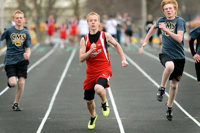 _A5103_7th_grade_100m_winner