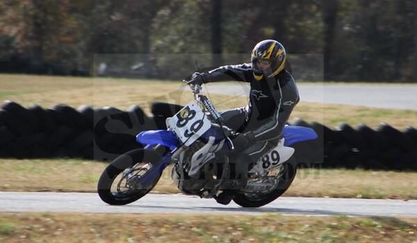 X-Act Motorsports