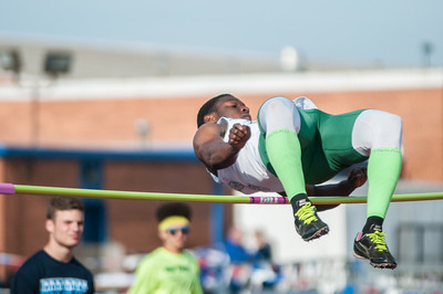 47th Annual Prospect Wanner Knight Invitational