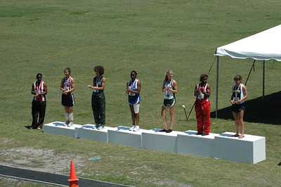 Girls' LJ Awards