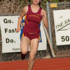 Northwest_Relays-8964