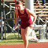 Northwest_Relays-8976