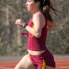 Northwest_Relays-8688