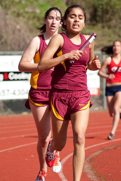 Northwest_Relays-8593