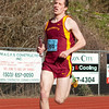Northwest_Relays-8919