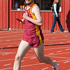 Northwest_Relays-8706