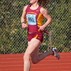 Northwest_Relays-8736