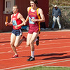 Northwest_Relays-8728
