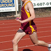 Northwest_Relays-8622