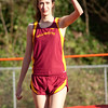 Northwest_Relays-8947