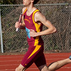 Northwest_Relays-8907