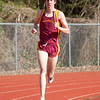 Northwest_Relays-8601