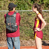 Northwest_Relays-8933
