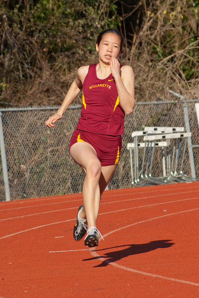 Northwest_Relays-8966