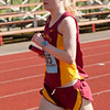 Northwest_Relays-8768