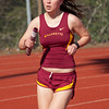 Northwest_Relays-8713