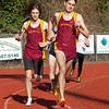 Northwest_Relays-8862