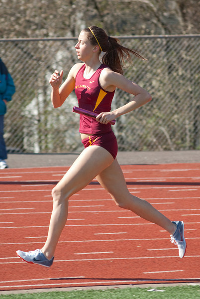 Northwest_Relays-8676