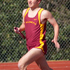 Northwest_Relays-8628