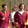 Northwest_Relays-8803
