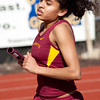 Northwest_Relays-8615