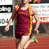 Northwest_Relays-8611