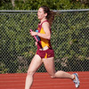 Northwest_Relays-8735