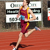 Northwest_Relays-8903