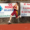 Northwest_Relays-8978