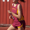 Northwest_Relays-8624