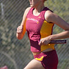 Northwest_Relays-8627
